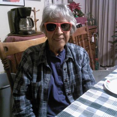 GrandmaTucson_380